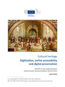report-digitalizazione-CE