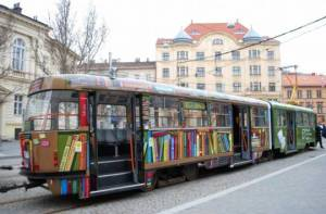 Tram-Library-in-Brno-540x356