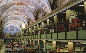 vaticanlibrary
