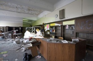 abandoned-library-1a