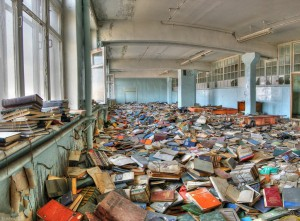 abandoned-library-33b