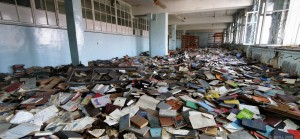 abandoned-library-33d