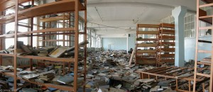 abandoned-library-33e