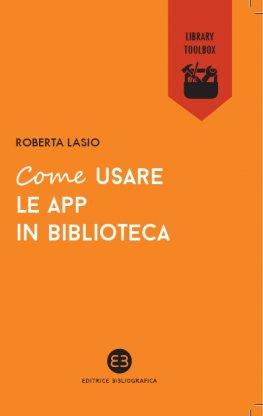 come-usare-le-app-in-biblioteca-320956
